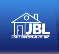 JBL Home Improvement