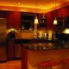 L&T W. Kitchen Remodel