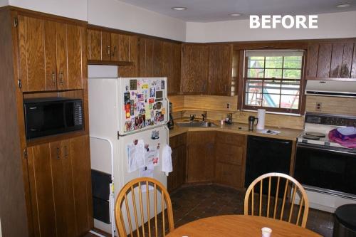 Kitchen Bathroom Basement Siding Windows And Home Improvement For Long Island